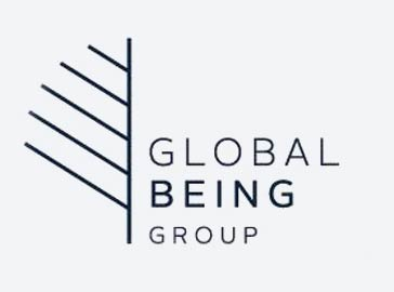 global being group institutes